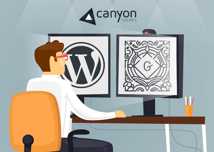 Best Gutenberg Plugins for WordPress